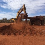 Kalgoorlie North gold project commences