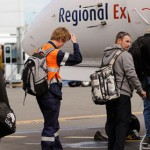 FIFO workers blamed for unruly behaviour