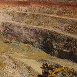 MACA wins Doray mining contract