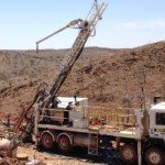 St George Mining Updates on Drilling at East Laverton Property