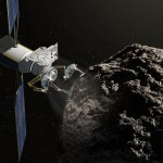 Asteroid resource mining rights approved by US Congress