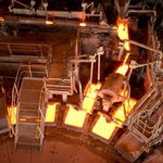 Mt Isa copper smelter reprieved until 2022