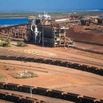 BHP appoints new Port Hedland tug operator