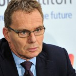BHP CEO provides address on serious Brazil Incident