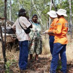 New international mining guidelines developed for working with indigenous people