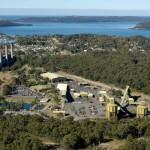 Job cuts at coal mine following restructure
