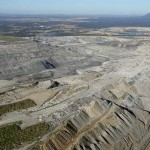 Rio Tinto's Mt Thorley Warkworth extension gets greenlight