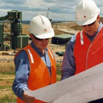 Monadelphous to launch new US gas venture