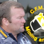 Mining union calls for more action on FIFO bill