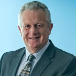 Toro Energy welcomes new chairman