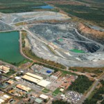 ERA concedes defeat on Ranger uranium mining extension