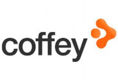Institutional Development Manager at Coffey, A Tetra Tech
