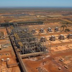 $7 million in equipment missing from Pilbara project