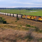 Aurizon to cut 800 jobs