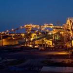 Peabody expanding Wambo coal mine