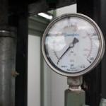 Opposition wants fracking moratorium extended to 2020