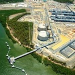 Leighton wins APLNG development contract