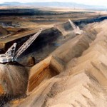 Coronado Coal to float on ASX with $1.4bn listing