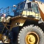 CIMIC launches new mining equipment hire business