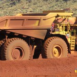 WA launch world first autonomous mining safety codes