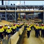 Vote for CFMEU super union receives overwhelming support