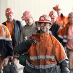 Strengthening collaboration in the mining industry