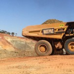 Watpac wins $80 million gold mine contract