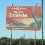 Union anger over Blackwater redundancies