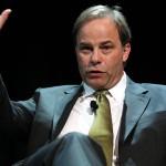 Santos CEO steps down