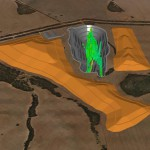 Archer Exploration extends Campoona graphite resource
