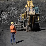 New Hope Group could acquire Rio Tinto's coal mines