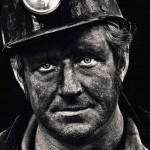 Coal miners exempt from compensation increases