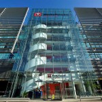WorleyParsons see massive $200m impairment