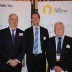 WA gold finds new public voice