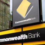 Adani ends relationship with Commonwealth Bank
