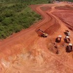 MACA wins Brazilian mining contract