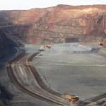 BGC cuts over 100 iron ore jobs