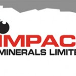 Impact Minerals soars on Forrest investment