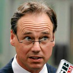 Approval for Shenhua's Watermark coal mine could be overturned: Hunt