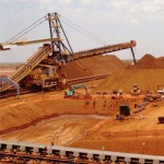 FMG shuts one camp at Christmas Creek mine