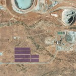 Solar project to commence at Degrussa