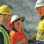 First indigenous mines inspector in WA