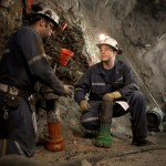 Mining jobs set for future revival