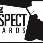 Still time for 2015 Prospect Awards nominations