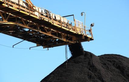 coal-conveyor-belt_1.jpg