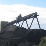 Workers to go at West Wallsend coal as mine winds down