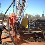 New Eucla minerals sands mine close to approval