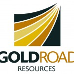 Massive gold discovery in WA turning heads