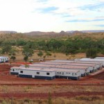 Union calls FIFO camp tax breaks into question