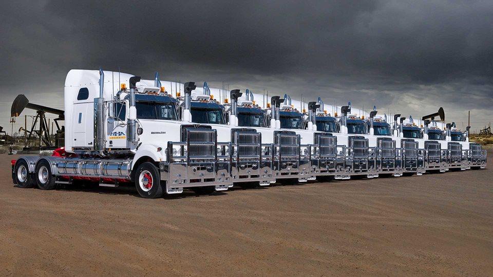 HHA Group enters administration - Australian Mining